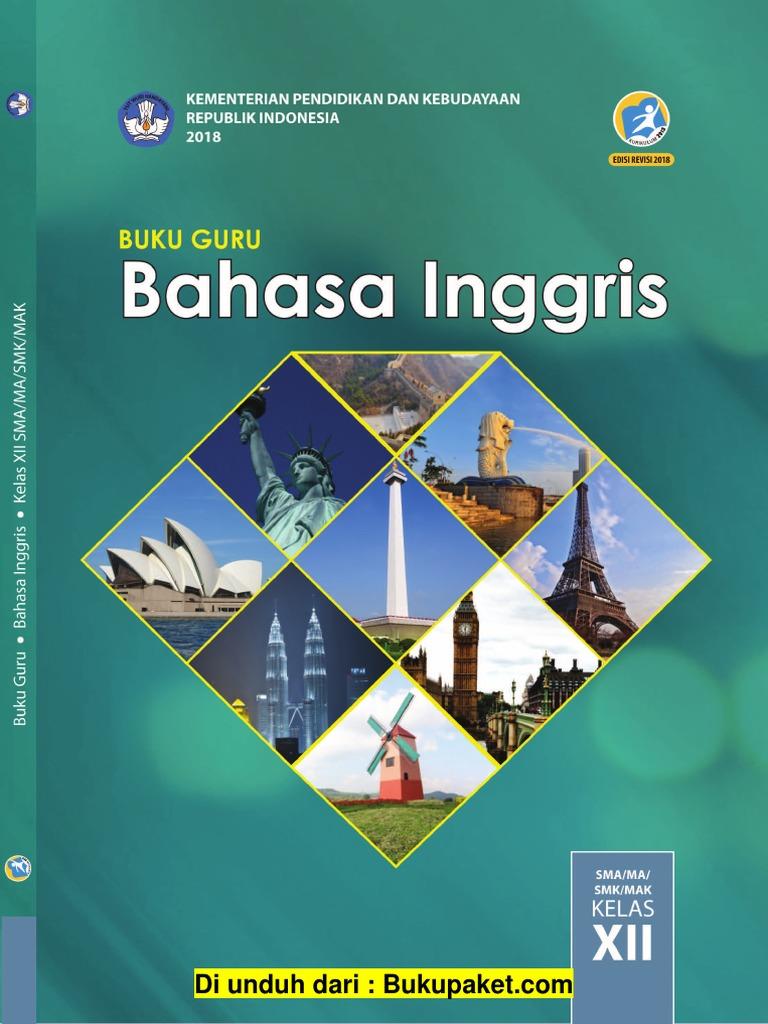 Buku Paket Bahasa Jawa Kelas 12 Kurikulum 2013 Pdf Ilmusosial Id