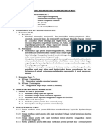 simkomdid.pdf