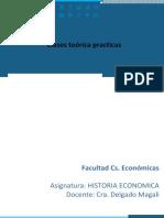 HISTORIA ECONOMICA-CLASES PRACTICAS REQUISITOS.pdf