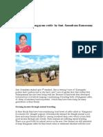 breeding_kangeyam_cattle.doc