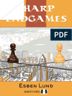 Sharp Endgames - Esben Lund - Quality Chess - 2017.pdf