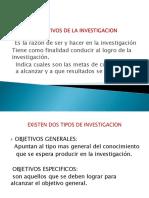 Objetivos de La Investigacion_20180929134935