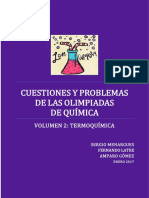 Guia Adaptaciones Curriculares 2017