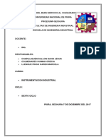 sistemas-de-fabricacion (1).docx