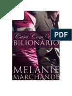 DocGo.net-baixar-casei Com Um Bilionario de Melanie Marchande-PDF-[GRATIS].PDF