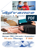 advance massage PT beijing.pdf