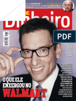 Revista Isto É - Edição 2529 - (Junho 2018)