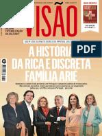 Revista Isto é Dinheiro - Edição 1073 - (13 Junho 2018)