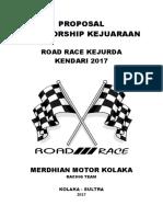 349424592-Proposal-Sponsorship-Kejuaraan-Road-Race.docx