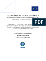 14775889-Central-America-Economic-Research.pdf