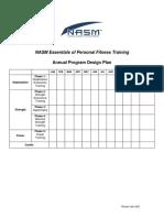 nasm_opt_for_fitness_annual_program_design-(pdf-27k).pdf