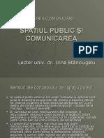 Spatiul+Public+Si+Comunicarea+Curs+TC[1]