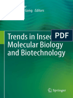Dhiraj Kumar, Chengliang Gong-Trends in Insect Molecular Biology and Biotechnology-Springer International Publishing (2018).pdf