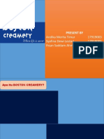 Boston Creamery Inc-2