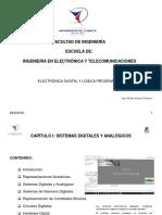 Capitulo I Conceptos Introductorios curso sept 2018 v1.pdf