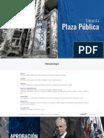 Track PP 249 Octubre S3 VF.pdf