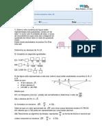 Propriedades_dos_divisores_1.8. (1)