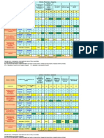 329748334-RPNYC-Matriz-de-Impactos.xls