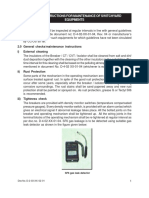 Maintenance Procedure for Switchyard Equipment Volume-II (EHV CBs, CTs etc).pdf