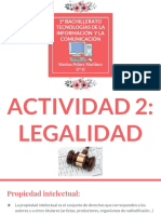ACT2 - LEGALIDAD (1)