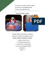 PRACTICA-3-COSTOS-Y-PRESUPUESTOS.docx