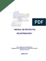 273852304-Manual-proyectos-de-Distribucion-Chilectra-Pag-151.pdf