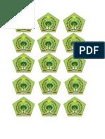 LOGO PKK 2