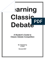 Learning_Classic_Debate.pdf