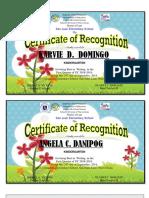 Certificate 2018 (1)