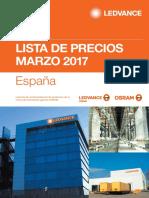 OSRAM-CATALOGO-2017.pdf