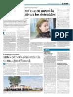 El Diario 20/10/18
