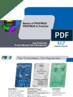 Basics-of-PROFIBUS-PROFIBUS-in-Practice-v10
