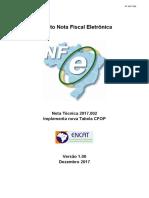 Note SEFAZ NT_2017_002_v.3.00.pdf