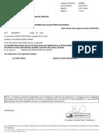 Doc 00415