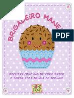 362930726-brigadeiro-maneiro-pdf.pdf