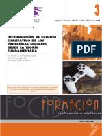 focad problemas sociales.pdf