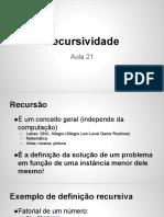 ITP_21_-_recursividade.pdf