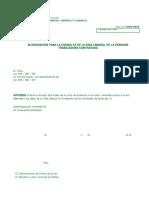 Anexo Autorización Consulta Vida Laboral.pdf