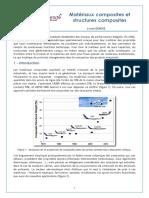 6570-materiaux-composites-et-structures-composites-ens.pdf