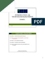 PDF_-_Cours_N°2.pdf
