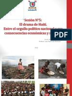Sesion_5_HE_Haiti_325327.pptx