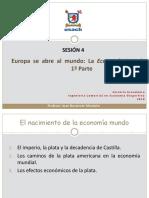 Sesion_4_Historia_Economica_1_325326.ppt