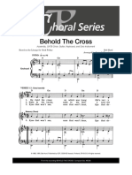 behold-the-cross.pdf
