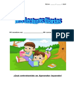273453780-Mis-Lecturas-Diarias-4º-Basico.doc