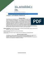 Economía Didactica.docx
