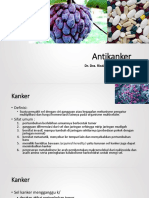 Farmako 1 - Antikanker (bu Risda).pptx