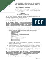 Instructivo de Evaluación UTB 2017