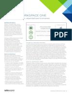 Virtualizacion Con Vmware Workspace One