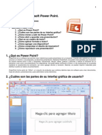 03-Contenido - Microsoft Power Point