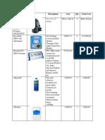 equipment.docx